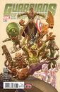 Guardians of Infinity Vol 1 8.jpg