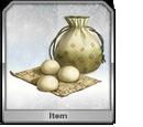 Onigashima Event/Raid Quest