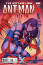 Astonishing Ant-Man Vol 1 10 Death of X Variant.jpg