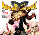 Nighthawk Vol 2 3/Images