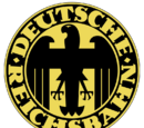 Reichsbahn (AvA)
