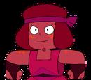 Rubin (Dziobuś)