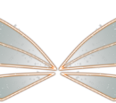 Крылья трансформаций