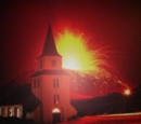 1325 eruption of Katla