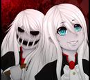 Ally the Slender Doll
