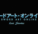 Sword Art Online: Lost Stories