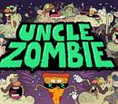 Tío Zombie