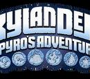 Spyro Wiki