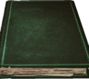 Oblivion: Lehrbücher