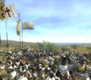Battle of Alexandria (1110)