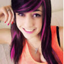AliceBloodyGirl.jpg