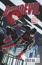 Daredevil Vol 5 10 Marvel Tsum Tsum Takeover Variant.jpg
