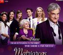 Matriarcas