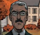 George Knowles (Earth-616)