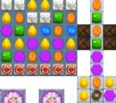 Level 1152 (CCR)/Versions