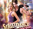 StreetDance: New York