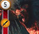 Archgriffin (Gewnt Card)