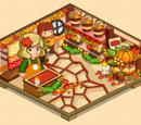 Autumn Shop (1)