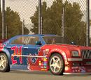 Atlus Racer