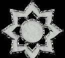 Biały Lotus