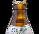 Hauf Edel-Hell