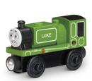 Luke/Merchandise