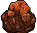 Trứng Bồ Câu Rồng