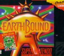 EarthBound (juego)