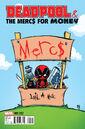 Deadpool & the Mercs for Money Vol 2 1 Young Variant.jpg