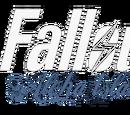 Fallout: Aloha Islands