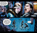 Arrow: The Dark Archer (Comics)