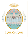 GFRIEND LOL Lots Of Love cover.png