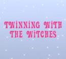 Сближение с ведьмами