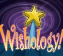 Wishology!
