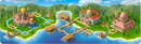 Water Town Background.png
