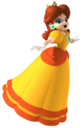Princess Daisy (Mario Party 8).png