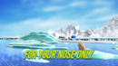 4YourNoseOnly.png