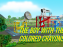 Boywithcoloredcrayons.png