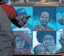 Captain America: Sam Wilson Vol 1 11/Images