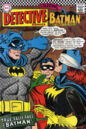 Detective Comics 363.jpg