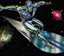 Silver Surfer (Earth-5430)