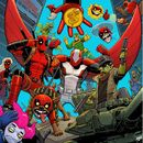 Deadpool & the Mercs for Money Vol 2 1 Hip-Hop Variant Textless.jpg