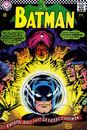 Batman 192.jpg