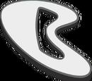Boomerang (United States)/Logo Variations