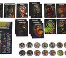 2010s board games