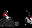 Battle of Mokra