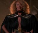 Stirba (Howling II: Your Sister is a Werewolf)