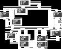 FNaF - Mapa.png