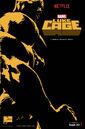Marvel's Luke Cage poster 001.jpg
