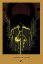 106 Eine Goldene Krone BD.jpg